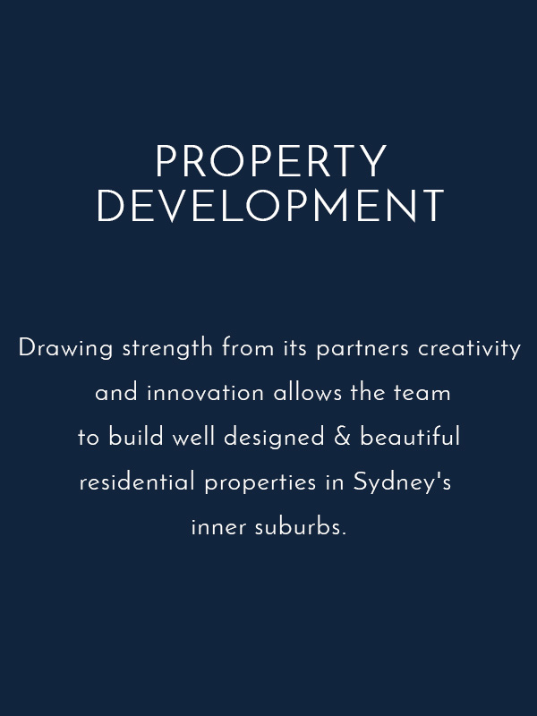 property_development